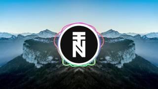Onerepublic Apologize Sylitom Trap Remix.mp3