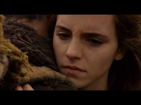 Noah/Best scene/Russell Crowe/Leo McHugh Carroll/Douglas Booth/Logan Lerman/Emma Watson