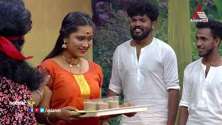 Comedy Stars Season 2 || Today at 9:30 PM || Asianet Watch All Show...