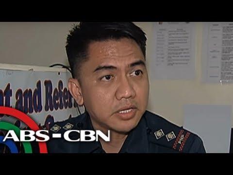Bandila: 4 umano'y miyembro ng sindikato, arestado sa credit card fraud
