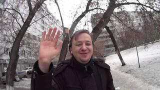 Встречи или как выглядит красноярская квартира после ремонта(, 2016-03-19T13:33:37.000Z)