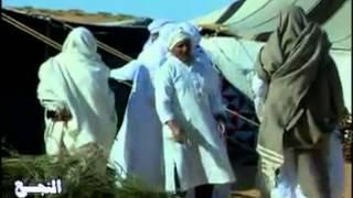 النجع الليبي,الثراث الاصيل