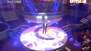 Sammy Simorangkir Simfoni yang Indah.mp4.mp3