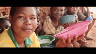 2017 Opening Ceremony – Introduction | World Vision