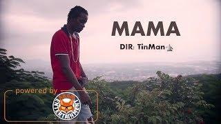 Kibaki - Mama [Official Music Video HD]