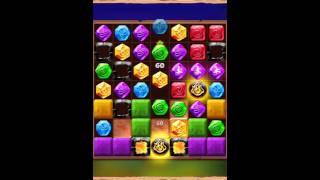 gemmy lands 327 level, планета самоцветов 327 уров