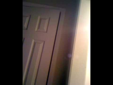 Josh's Drunk Shower Karaoke