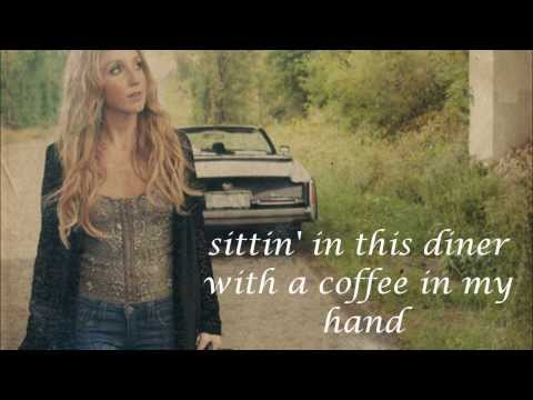 Ashley Monroe - Like A Rose lyrics