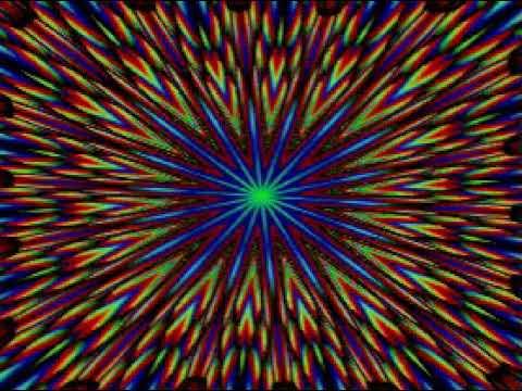 Fraktal Dub - Jideh High Elements