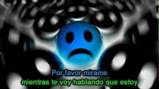 Divino - Pobre Corazon (version salsa)