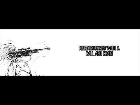 Extreme Music - The Devil Inside - Lyrics [feat. Dan Murphy]
