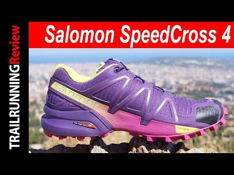 salomon speedcross 3 price check peru