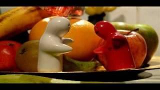 All Is Full of Love,  Björk - A Video Interpretation