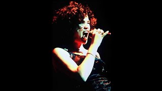 Alannah Myles Rock This Joint Live