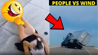 Fails of the Week (MARCH 2021) | Fail Compilation 2021 - Best Fails 2021