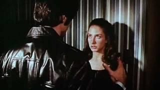 Possession of Nurse Sherri Trailer - 1978