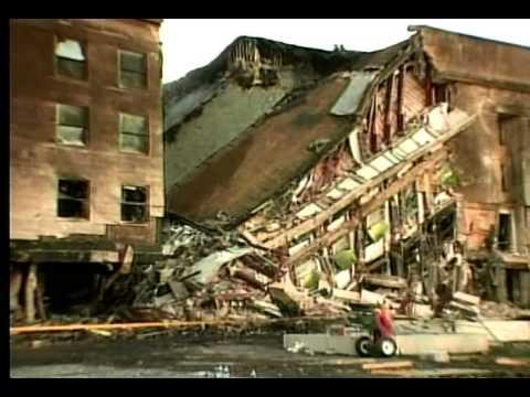 911 Pentagon FBI Video ne413.mpg