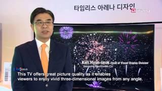 Bizline Ep18 Evaluating Korea's economy in the first half based on economic indicators