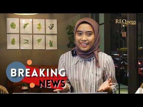 Heboh! Warisan Jendral Ahmad Yani Dikuasai Menantu | Deretan Artis Sombong Versi Ade Armando