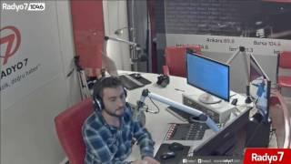 Mehmet Zeyd Yıldız & 39 Deme Bari& 39