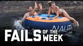 Fails Of The Week   INSTANT REGRET   Fail Compilation  Girl Fails   Epic Fails   Funny Fails   6