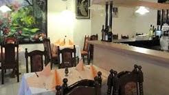 Indisches Restaurant Stuttgart Stuttgart Restaurant Ganapati