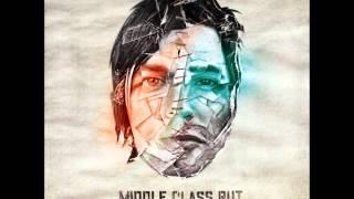 Middle Class Rut-Lifelong Dayshift