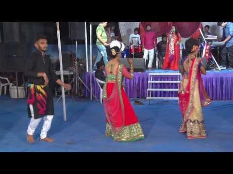 Mittal WEDS Vishal Wedding Ceremony...PART-3,  6 NOVEMBER 2K17