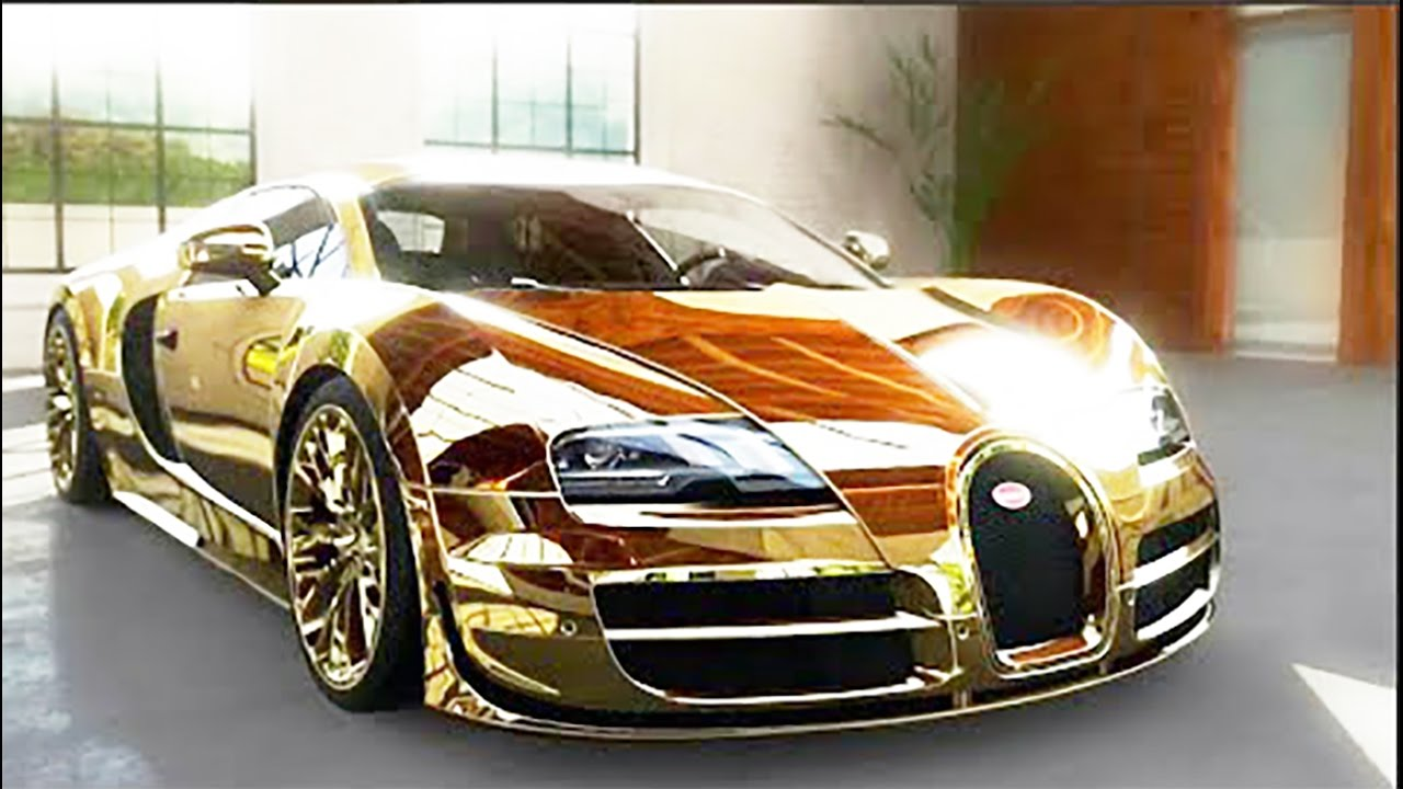 The Most Expensive Car In The World >> বিশ্বের সবচেয়ে দামী দশটি গাড়ি । THE 10 MOST EXPENSIVE ...