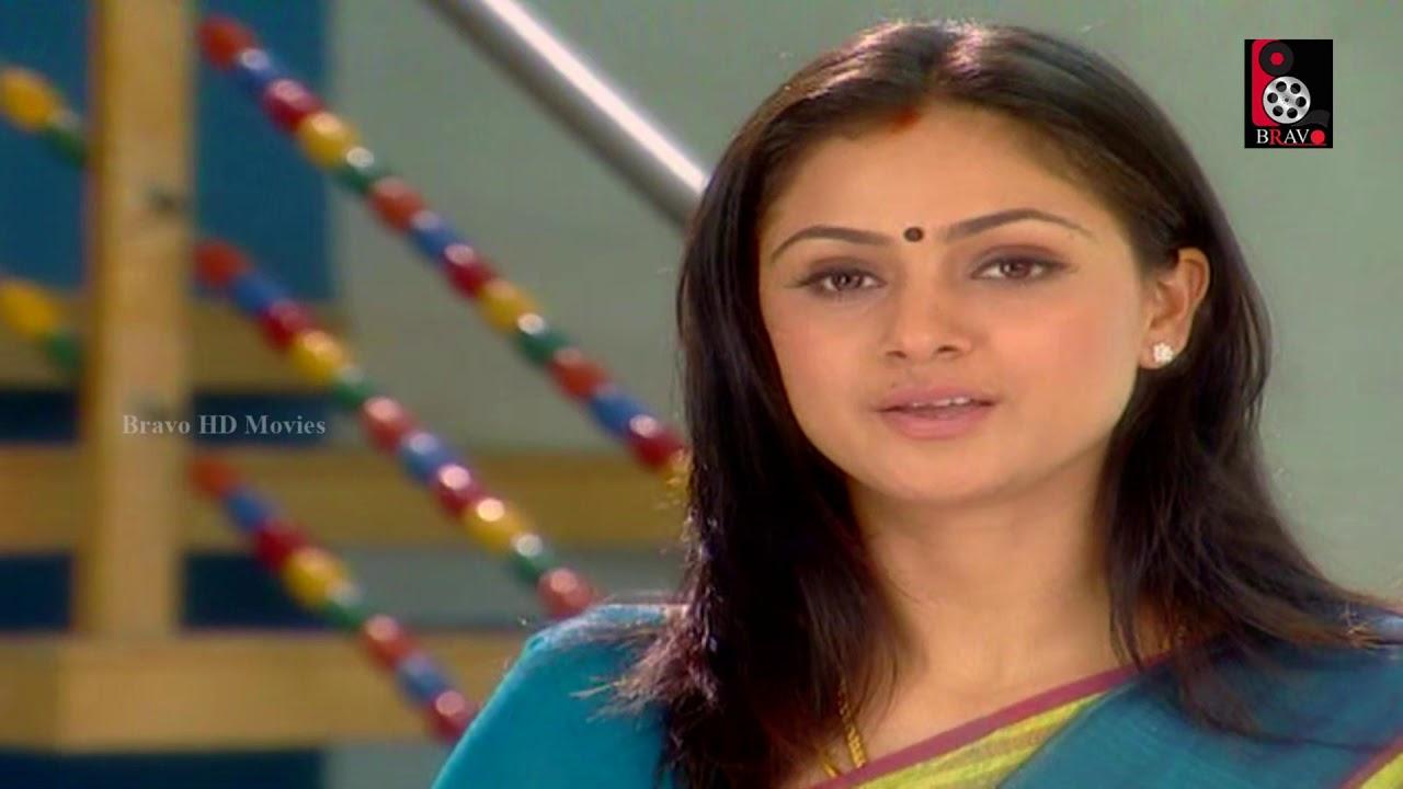 Download Anuvum Naanum   அனுவும், நானும்    Simran,Ahathiyan   New Web serial Episode 18