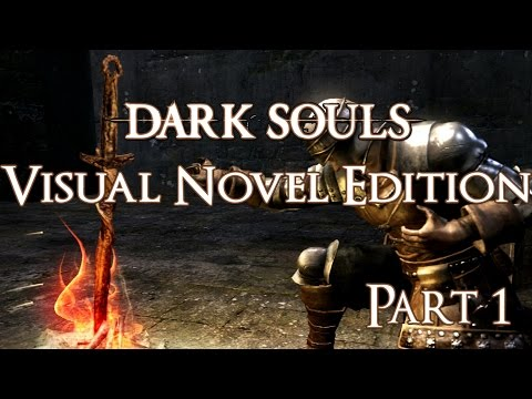 novel dating with the dark bab 3