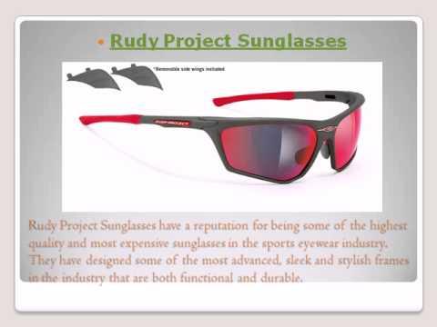 fbe82d6df89 Top 10 Sports Sunglasses   Polarized Glasses - worldofeyes ca - YouTube