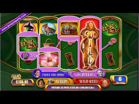 World Class Casino Slots, Blackjack & Poker Room (D) from YouTube · High Definition · Duration:  20 seconds  · 135 views · uploaded on 13/03/2017 · uploaded by Masque Publishing