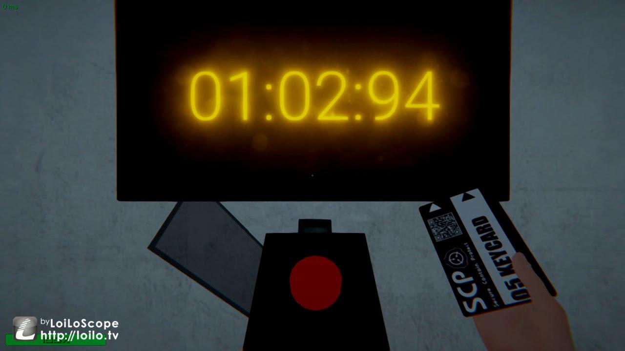 Roblox Nuke Alarm