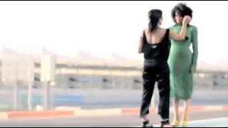 Baixar Behind the Scenes Video with JANET and Harper's Bazaar Arabia