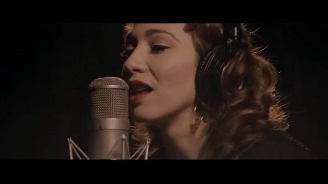regina-spektor-while-my-guitar-gently-weepscomplete-gon-tera