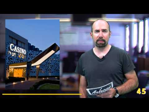 Video Casino bregenz