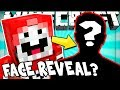 WHEN WILL EXPLODINGTNT DO A FACE REVEAL? | Minecraft Q&A Download MP3