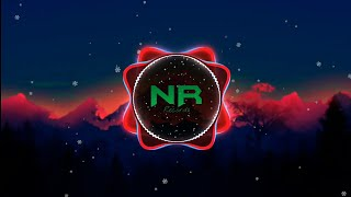 Avee Player Template 61 | Bass Boosted | NR RECORDS