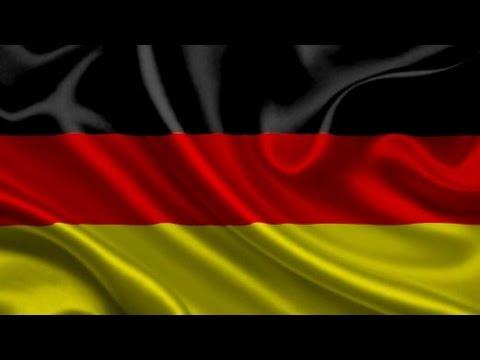 20 интересных фактов о Германии! Factor Use