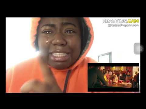 Marshmello ft. Bastille - Happier Reaction (EMOTIONAL)