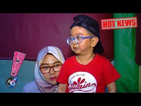 Hot News! Telat Datang Bulan, Istri Daus Mini Hamil? - Cumicam 02 Februari 2019