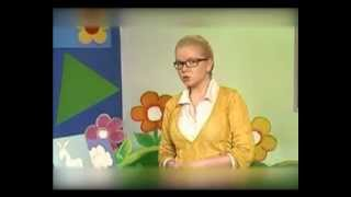 Русский язык 2. Изучаем букву «О» — Шишкина школа
