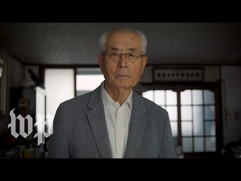 How one man escaped North Korea at the height of the Korean War