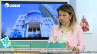 15 06 2017 Hekim ishi German Hospital Cerrah Ginekoloq Uzman Dr  Lale Kilic