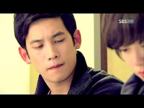 The Musical -- Yoo Jin + Eun Bi -- Eps 1-11 -- So Contagious (Park Ki Woong, Goo Hye Sun)