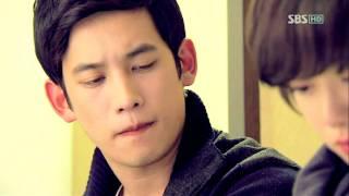 Video The Musical -- Yoo Jin + Eun Bi -- Eps 1-11 -- So Contagious (Park Ki Woong, Goo Hye Sun) download MP3, 3GP, MP4, WEBM, AVI, FLV Mei 2017