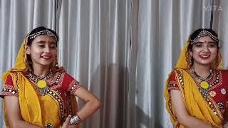 Moti Veraana   Songs of faith   Navratri special   Amit Trivedi feat. Osman Mir   AT Azaad