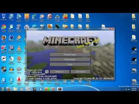 minecraft original online spielen