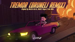 Baixar Brunelli - Tremor (Remix)